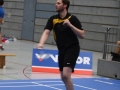 Turnier15_Löhdorf15