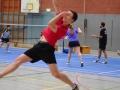 Turnier15_Mixed10