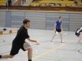 Turnier15_Mixed12