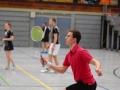 Turnier15_Mixed16