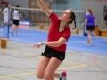 Turnier15_Mixed20