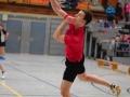 Turnier15_Mixed24