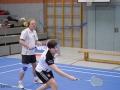 Turnier15_Mixed27
