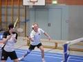 Turnier15_Mixed28