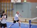 Turnier15_Mixed29