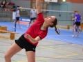 Turnier15_Mixed3