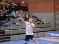 Turnier15_Mixed30