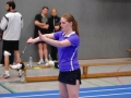 Turnier15_Mixed33