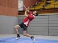Turnier15_Mixed45