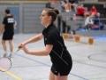 Turnier15_Mixed50