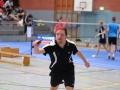 Turnier15_Mixed52