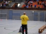 8. Verler Doppel- und Mixedturnier Doppel