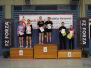 9. Verler Doppel- und Mixedturnier Siegerehrungen