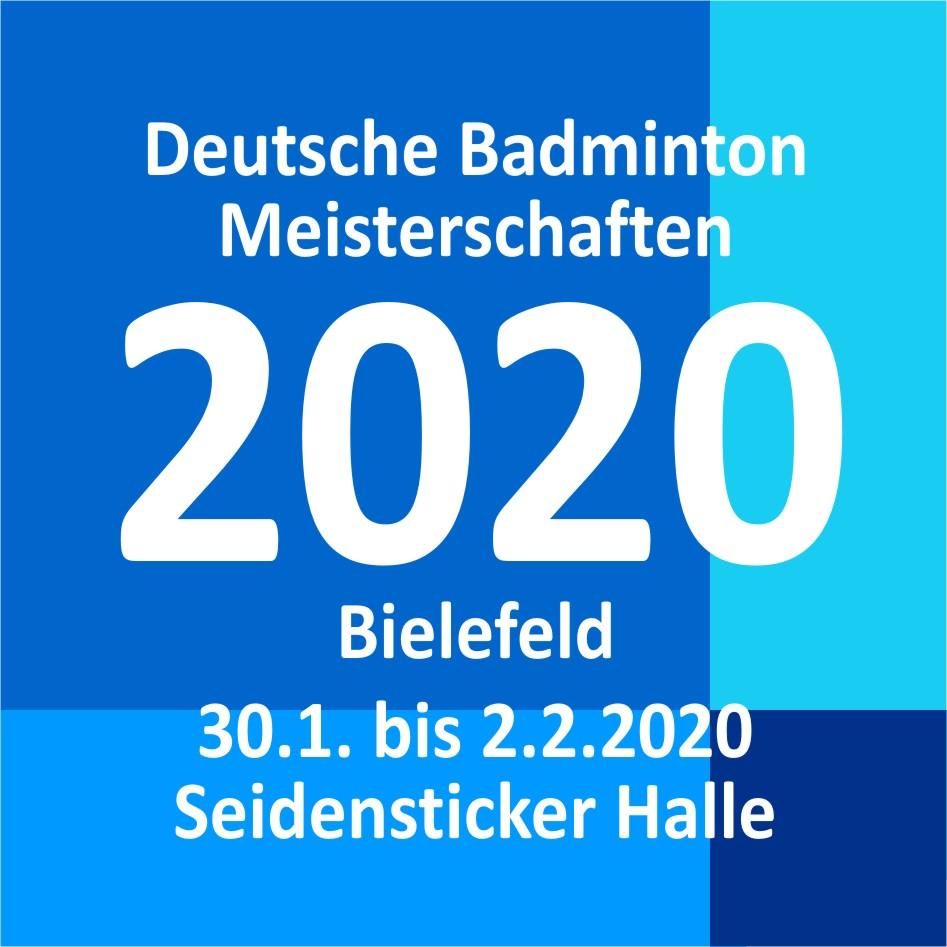 DM 2020